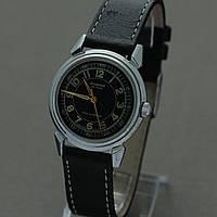 Родина наручные часы с автоподзаводом СССР , фото 1