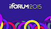 Отчет о iForum 2015 интеръю Алексей Мась, Михаил Чобанян, Юрий Титков
