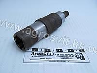 Втулка привода НШ-32 / НШ-50 (под подшипники), фото 1