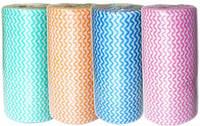 Салфетки косметологические в рулоне YRE (23х30см) 30 шт