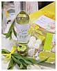 "Корпоративный подарок для женщин ""Весенний каприз"", фото 4"