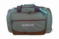 Набор для пикника Ranger Pic Rest