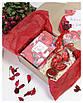 """Подаркисотрудницамна 8 марта Киев - подарочный набор  """"Red"""", фото 5"""
