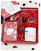 """Корпоративний подарунок до 8 Березня - набір """"Lady in red"""", фото 8"""