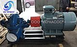 Насос Д 500-63а Д500-63а, фото 3
