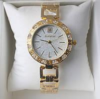 Женские часы  givenchy, фото 1