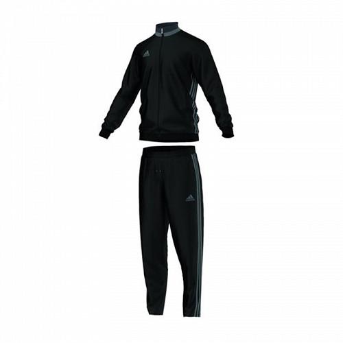3a841652 Спортивный костюм Adidas Condivo 16 Training 831 (AN9831) - SM27.com.ua