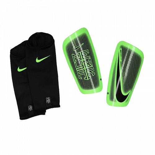 1322d701 Щитки Футбольные Nike Neymar Mercurial Lite 010 (SP2104-010) — в ...