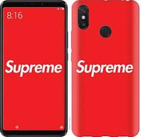 Чехол EndorPhone на Xiaomi Mi Max 3 Supreme (3987m-1534)