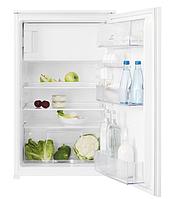 Встраиваемый холодильник Electrolux ERN 1300 FOW ( А+)