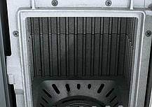 Печь NORDICA DORELLA L8, фото 3