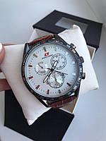 Часы  мужские  Swiss Army, фото 1