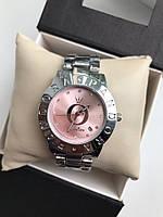 Часы Pandora купить, фото 1