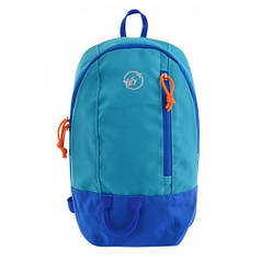 Рюкзак спортивный VR-01, голубой YES 557169