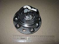 ⭐⭐⭐⭐⭐ Ступица  передняя    +ABS [5 отверстий ] OPEL Astra G/Zafira 98-09 (пр-во Iljin корея ОЕ) IJ133005