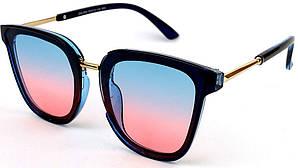 Солнцезащитные очки XZX Fashion №14