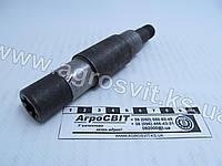 Втулка привода НШ-10 / НШ-14 (под подшипники), фото 1