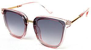 Солнцезащитные очки XZX Fashion №15