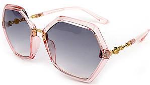 Солнцезащитные очки XZX Fashion №16