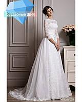 b000d6d45e9 Свадебное платье-трансформер в Черкассах. Сравнить цены