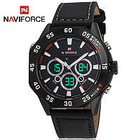 Naviforce часы, фото 1