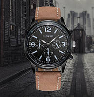 Мужские часы  Oukeshi, фото 1