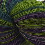 Artistic yarn 8/1, Africa (Африка), фото 3