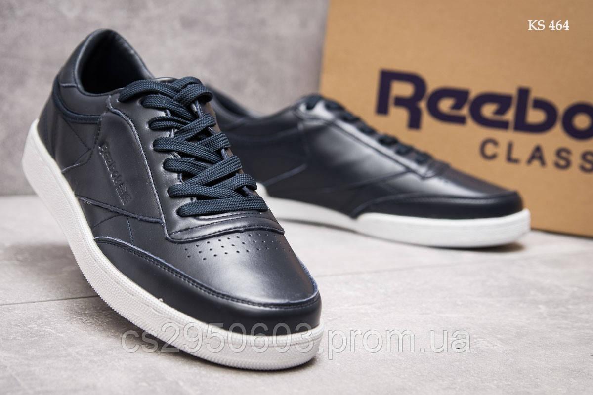 wholesale dealer d81b9 72a6f Мужские кроссовки Reebok Classic 45: продажа, цена в Одессе. кроссовки,  кеды повседневные от