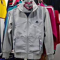 026673ec010 Женские спортивные костюмы в Украине. Сравнить цены