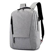 Городской рюкзак, фото 1