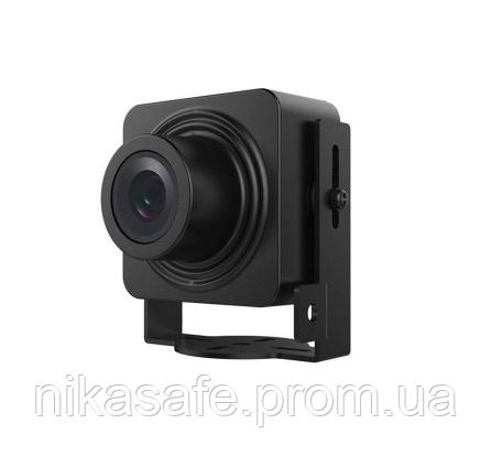 2Mp Hikvision DS-2CD2D21G0/M-D/NF видеокамера IP
