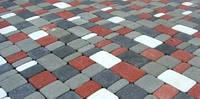 Производство и защита тротуарной плитки Юнигран