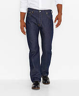 джинсы левис Levis 517 Boot Cut Slim Fit Rigid