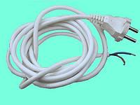 Шнур питания сетевой, шнур сеть, кабель питания, приборный