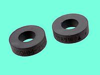 Ферритовое кольцо М2000НМ К17,5х8,2х5,0