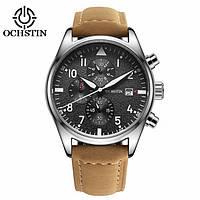 Часы Ochstin , фото 1