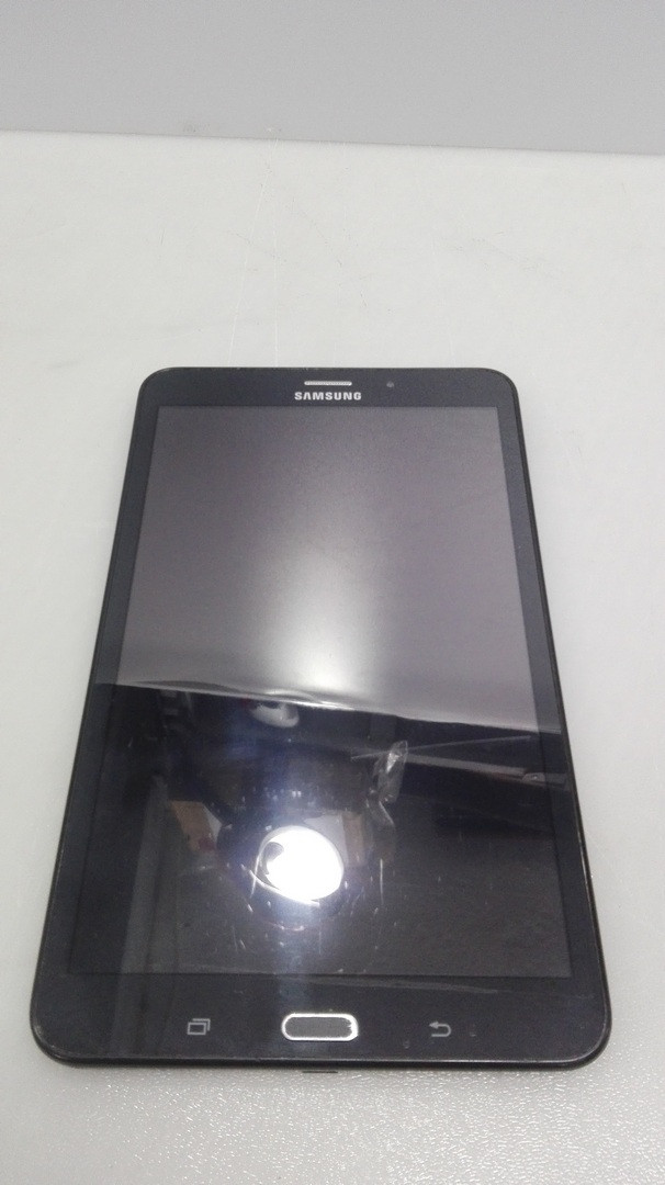 "Samsung Galaxy Tab 4 SM-T331 8"" 3G 16Gb черный"