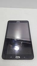 """Samsung Galaxy Tab 4 SM-T331 8"""" 3G 16Gb чорний"""