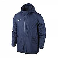 c28ad5f9 Спортивные Куртки Nike — Купить Недорого у Проверенных Продавцов на ...