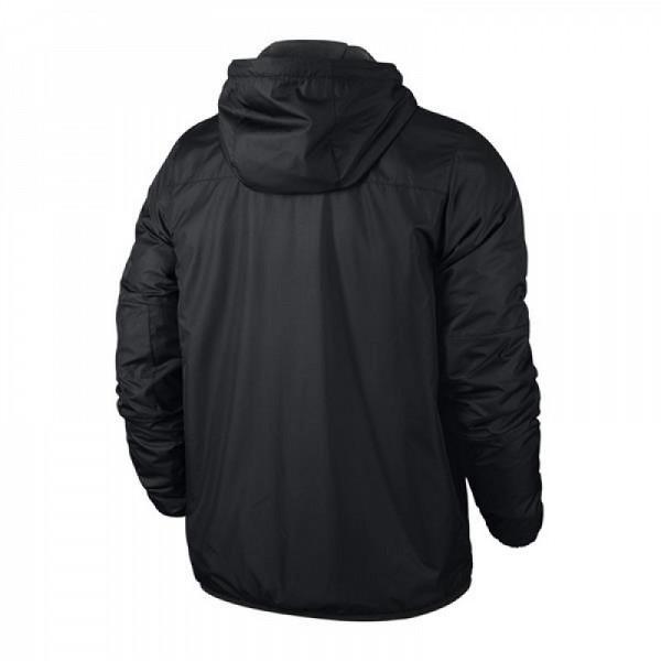 a3523908 Ветровка детская Nike JR Team Raincoat 010 (645908-010), цена 1 049 грн.,  купить в Днепре — Prom.ua (ID#924553270)