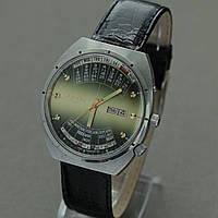 Orient Ориент Колледж мужские часы Япония , фото 1