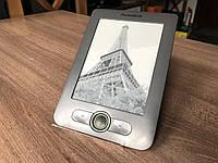 Електронна книга PocketBook 613 Basic (E-link), фото 1