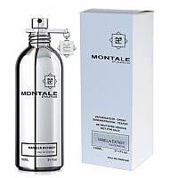 Montale Vanilla Extasy TESTER женский, 100 мл