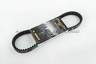 Ремень вариатора   645 * 15,5   Honda TACT AF16   MEGAZIP, шт