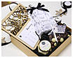 """Корпоративний подарунковий набір """"Візерунковий календар"""", фото 3"""