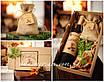 """Подарочный набор на Новый год """"Глинтвейн Крафт"""", фото 2"""