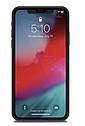 Защитное стекло для Apple iPhone  XR\11-10D (на весь экран)(черный), фото 3