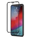 Защитное стекло для Apple iPhone  XR\11-10D (на весь экран)(черный), фото 4
