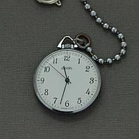 Ракета Самсон и лев механические часы СССР , фото 1