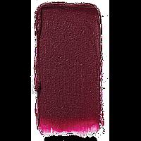 Губна помада Flormar Supershine 518 Deep red plum 4,2 г (2737078)